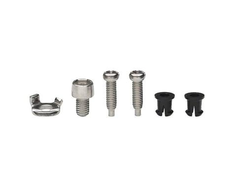 SRAM Rear Derailleur Cable Anchor & Limit Screws (Force/Rival/Apex)