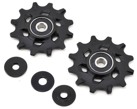 SRAM X01/DH X-Sync Pulley Assembly