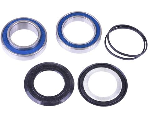 Wheels Manufacturing GXP ABEC-3 Bottom Bracket Repair Kit