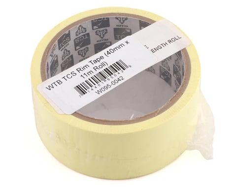 WTB TCS Rim Tape (11m Roll) (40mm)