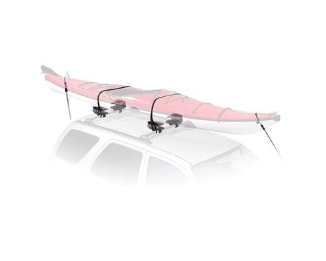 Yakima EvenKeel Boat Saddle Kit