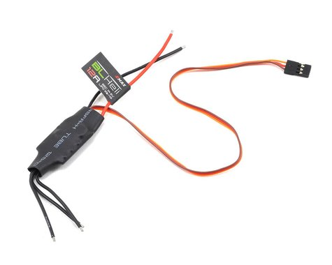 EMAX 12A BLHeli Electronic Speed Controller