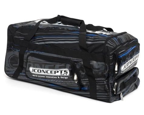 JConcepts Medium Roller Bag