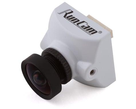 Runcam Racer 5 FPV Camera (1.8mm Lens)