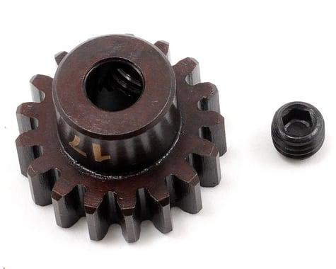"Tekno RC ""M5"" Hardened Steel Mod1 Pinion Gear w/5mm Bore (17T)"